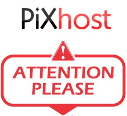 pixhost