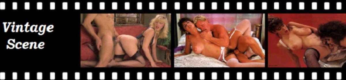 Free Vintage Movies